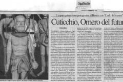 1998-Aprile-17-Oggi-Sicilia