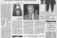 1998-Aprile-17-Venerdi-Repubblica-spettacoli