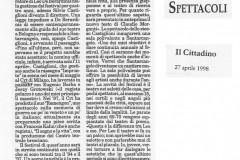 1998-Aprile-27-Cittadino