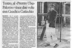 1998-Dicembre-1-Giornale-Di-Sicilia