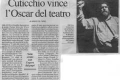 1998-Dicembre-1-La-Repubblica