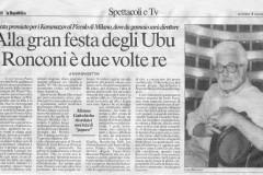 1998-Dicembre-1-Repubblica