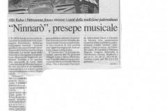 1998-Dicembre-20-Repubblica