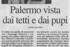 1998-Dicembre-31-Repubblica