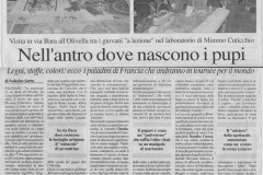 1998-Febbraio-19-Mediterraneo