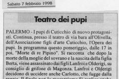 1998-Febbraio-7-Mediterraneo