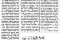 1998-Gennaio-11-Corriere-della-Sera