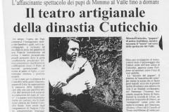 1998-Gennaio-13-Italia-Sera