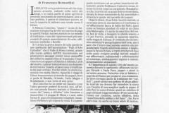 1998-Gennaio-17-La-Voce-Repubblicana