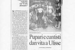 1998-Gennaio-2-La-Repubblica