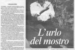 1998-Gennaio-2-Oggi-Sicilia