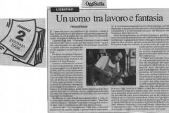 1998-Gennaio-2-Venerdi-Oggi-Sicilia