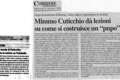 1998-Gennaio-21-Corriere-Del-Mezzogiorno