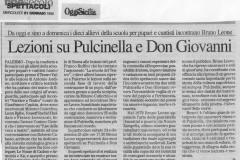 1998-Gennaio-21-Oggi-Sicilia