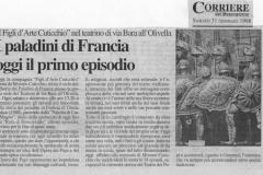 1998-Gennaio-31-Corriere-del-Mezzogiorno