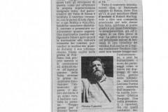 1998-Gennaio-4-Stampa