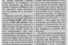 1998-Gennaio-4-Tempo