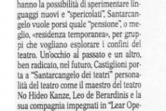 1998-Giugno-13-Secolo-d-Italia