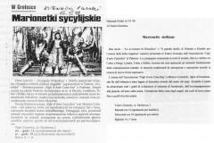 1998-Giugno-16-Dziennik-Polski