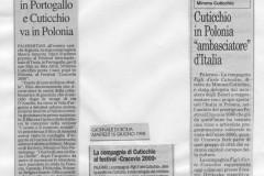 1998-Giugno-16-Giornale-Di-Sicilia