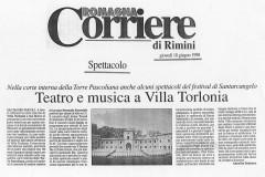 1998-Giugno-18-Corriere-di-Rimini