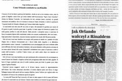 1998-Giugno-19-Gazeta-Wyborcza-1