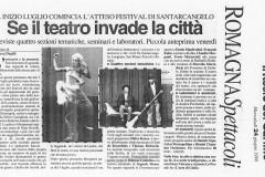 1998-Giugno-24-Resto-del-Carlino