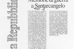 1998-Giugno-25-Repubblica