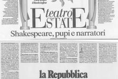 1998-Giugno-26-Repubblica