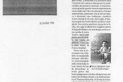 1998-Giugno-28-Awen-I-Menti