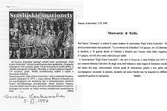 1998-Giugno-5-Sycylijskie-Marionety