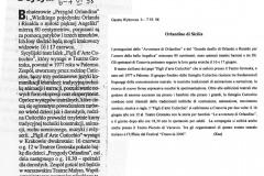 1998-Giugno-6-7-Gazeta-Wyborcza