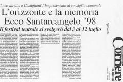 1998-Giugno-7-Corriere-Di-Rimini