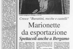 1998-Luglio-10-Venerdi-Corriere