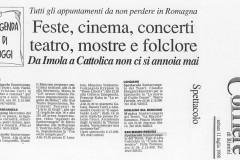 1998-Luglio-11-Corriere-di-Rimini