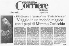 1998-Luglio-12-Corriere-di-Rimini