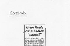 1998-Luglio-12-Corriere