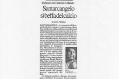 1998-Luglio-12-Repubblica