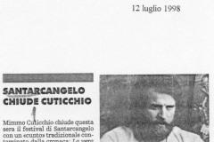 1998-Luglio-12-Stampa