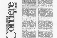 1998-Luglio-14-Corriere-di-Rimini