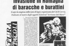 1998-Luglio-16-Ravenna