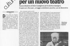 1998-Luglio-3-Manifesto