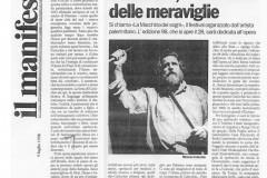 1998-Luglio-4-Manifesto