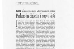 1998-Luglio-8-Corriere-Della-Sera