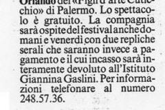 1998-Maggio-20-Il-Lavoro
