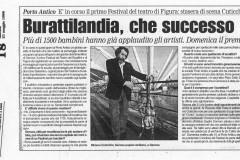 1998-Maggio-21-Corriere-Mercantile