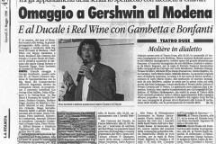1998-Maggio-21-Stempa