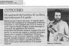 1998-Marzo-14-Medtterraneo