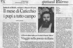 1998-Marzo-29-Repubblica