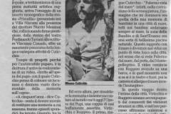 1998-Novembre-15-Giornale-Di-Sicilia